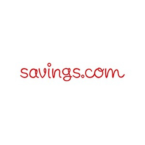 avatar for Savings.com