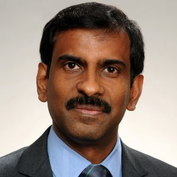 avatar for Srinivasa Kalapala