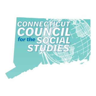 Connecticut Council for the Social Studies