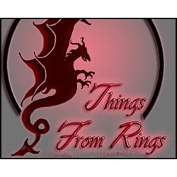 avatar for Things from Rings