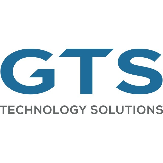avatar for GTS Technology Solutions
