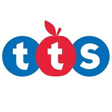 avatar for TTS Group Ltd