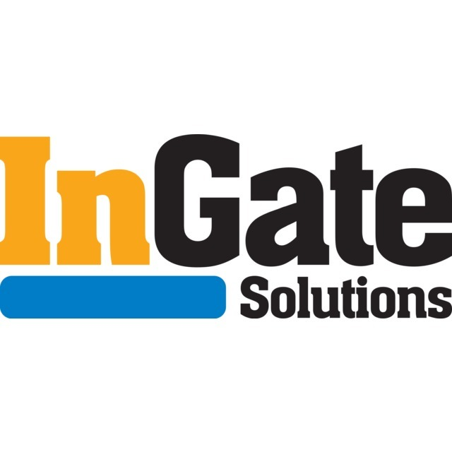 avatar for InGate Solutions