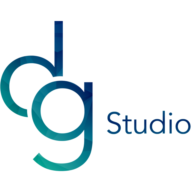 avatar for DG Studios LLC