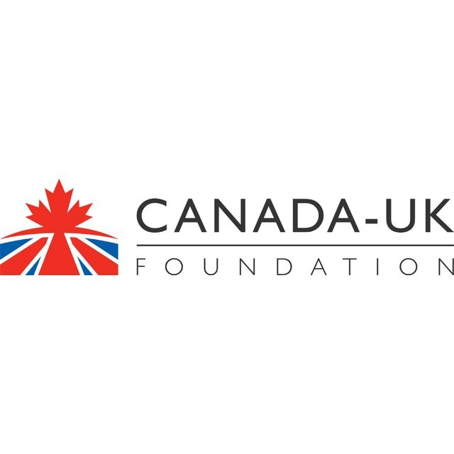 avatar for Canada-UK Foundation