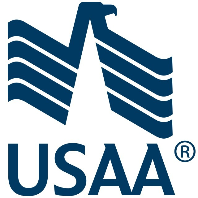 avatar for USAA - Silver Sponsor