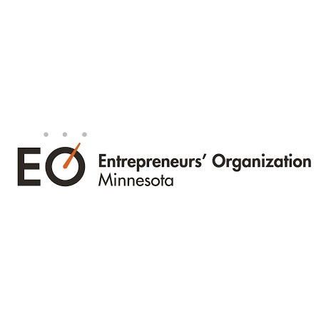 avatar for Entrepreneurs' Organization Minnesota (Host)