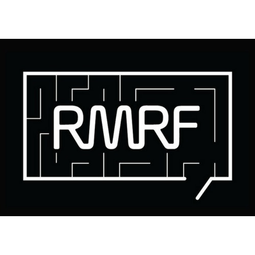 avatar for RMRF Technology