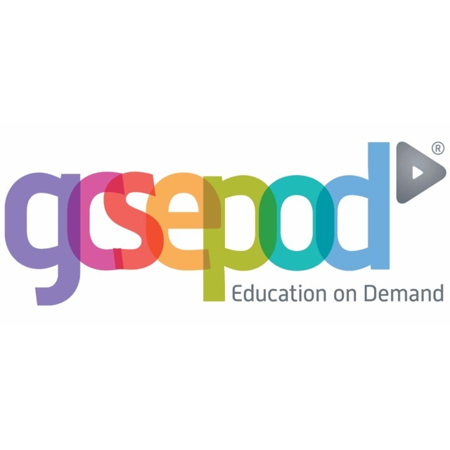 avatar for GCSEPod