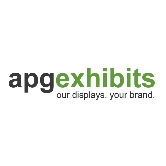 avatar for APG Exhibits