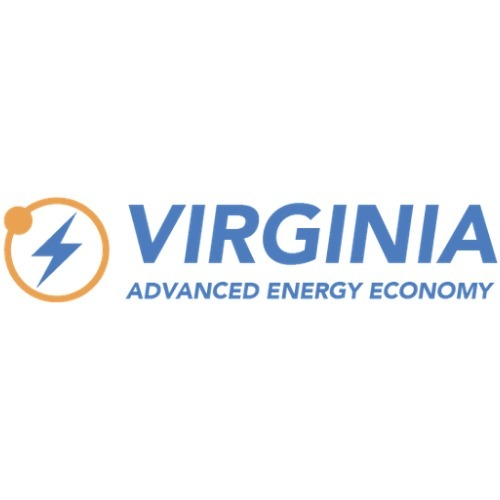 avatar for Advanced Energy Economy