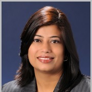 avatar for Archana D. Bhorkar