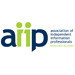 avatar for Association of Independent Information Professionals (AIIP)