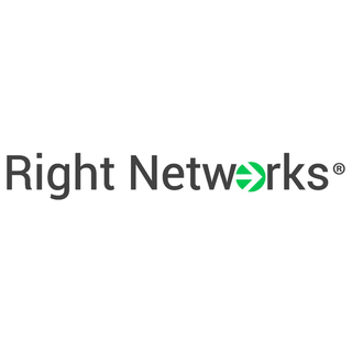 avatar for Right Networks