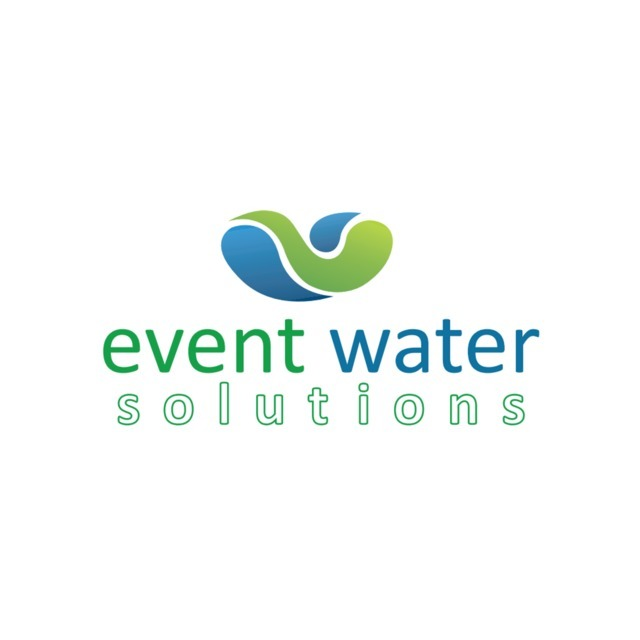 avatar for Event Water Solutions