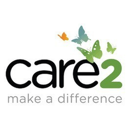 avatar for Care2