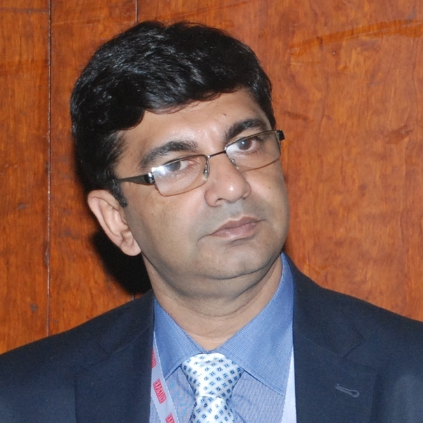avatar for Subhojit Ganguly