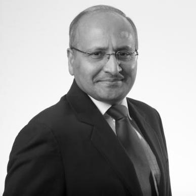 avatar for Anil Srivastava