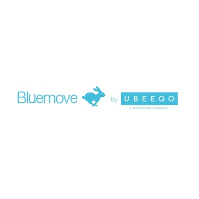avatar for Bluemove