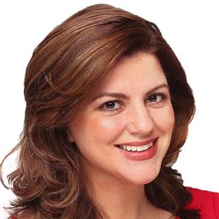 Natasha Korecki