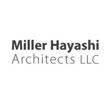 avatar for Miller Hayashi Architects