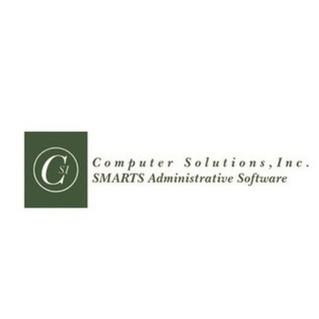 avatar for Computer Solutions  Inc.