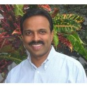 avatar for Dr.Anand Anandkumar