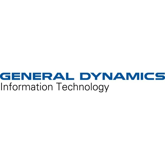 avatar for General Dynamics Information Technology