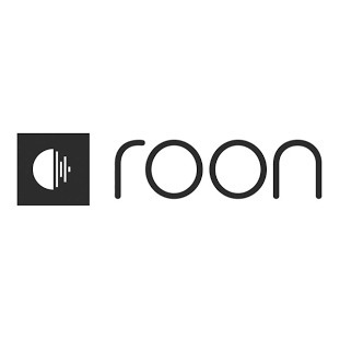 avatar for Roon Labs