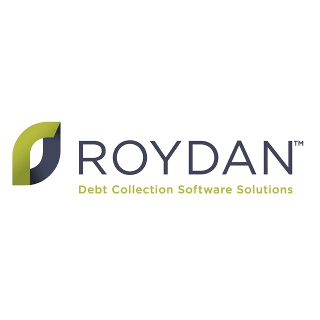 avatar for ROYDAN Enterprises, Ltd