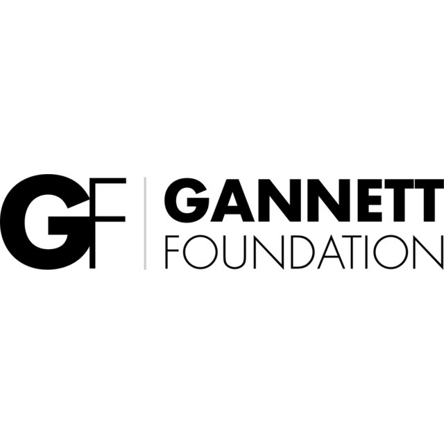 avatar for Gannett Foundation