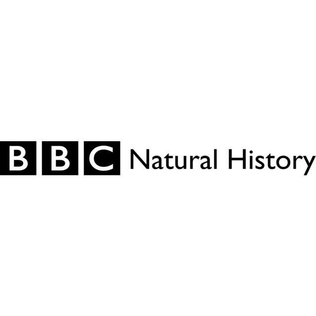 avatar for BBC Studios Natural History Unit