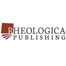 avatar for Rheologica Publishing