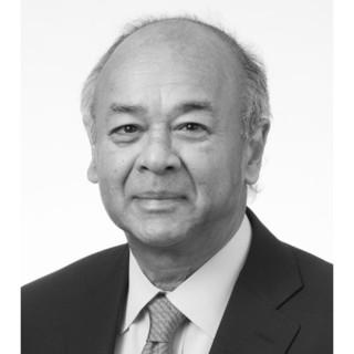Paul R. Gupta