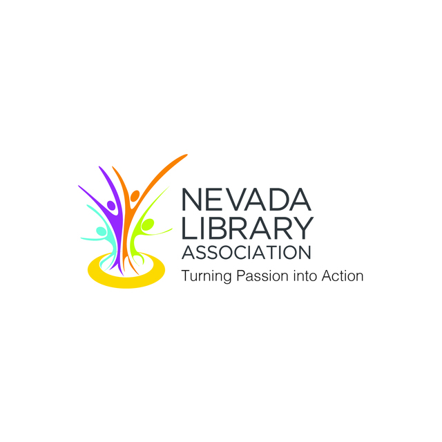 avatar for Nevada Library Association