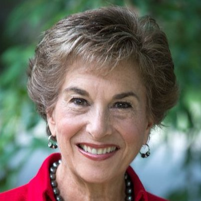 avatar for Hon. Jan Schakowsky