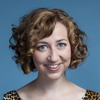 avatar for Kristen Schaal