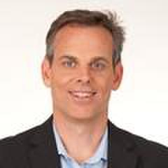 avatar for Colin Cowherd
