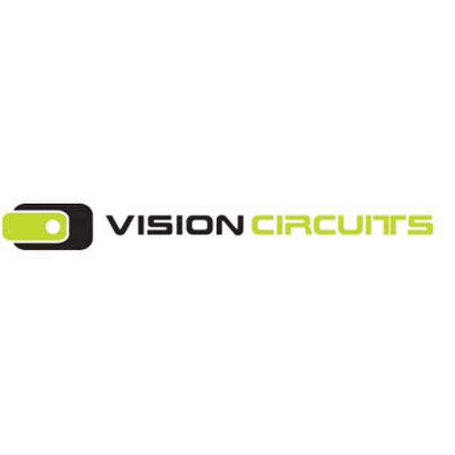 avatar for Vision Circuits