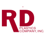avatar for R D Plastics Company, Inc.