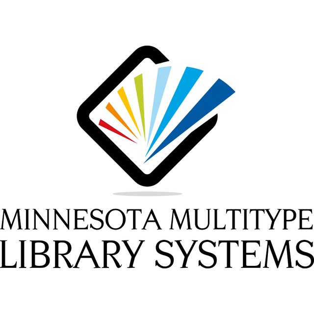 avatar for Minnesota Multitype Library Systems