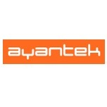 avatar for Ayantek