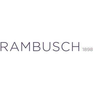avatar for Rambusch Decorating Company