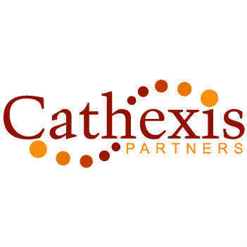 avatar for Cathexis Partners