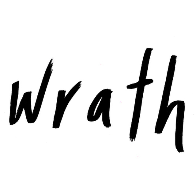 avatar for Wrath Wines