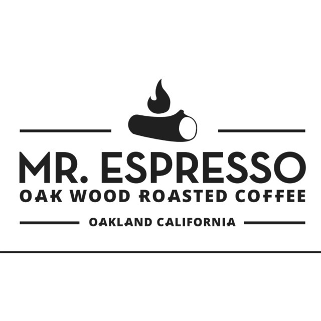 avatar for Mr. Espresso