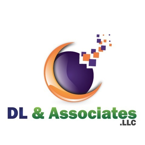 avatar for DL & Associates