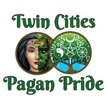 avatar for Twin Cities Pagan Pride