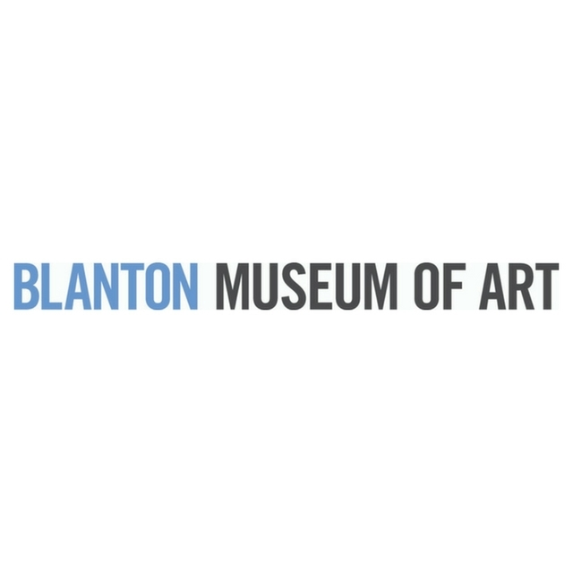 avatar for The Blanton Museum