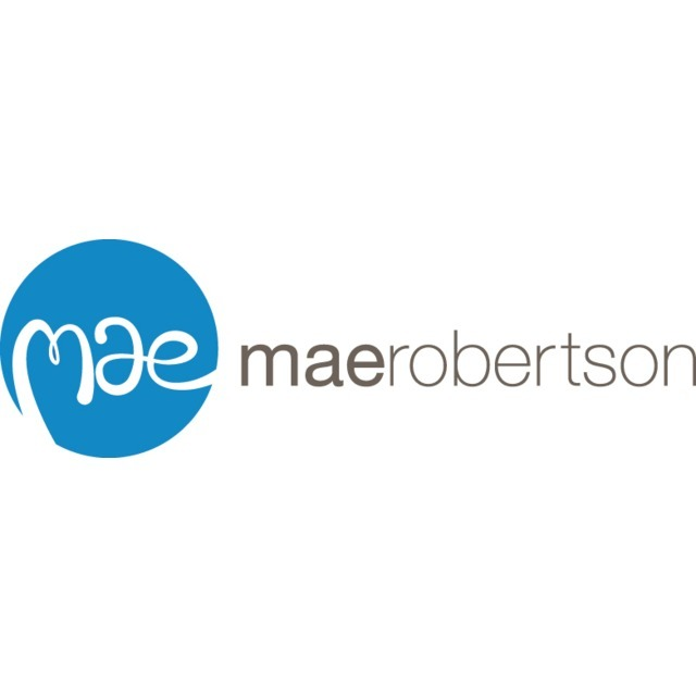 avatar for Mae Robertson, Inc.